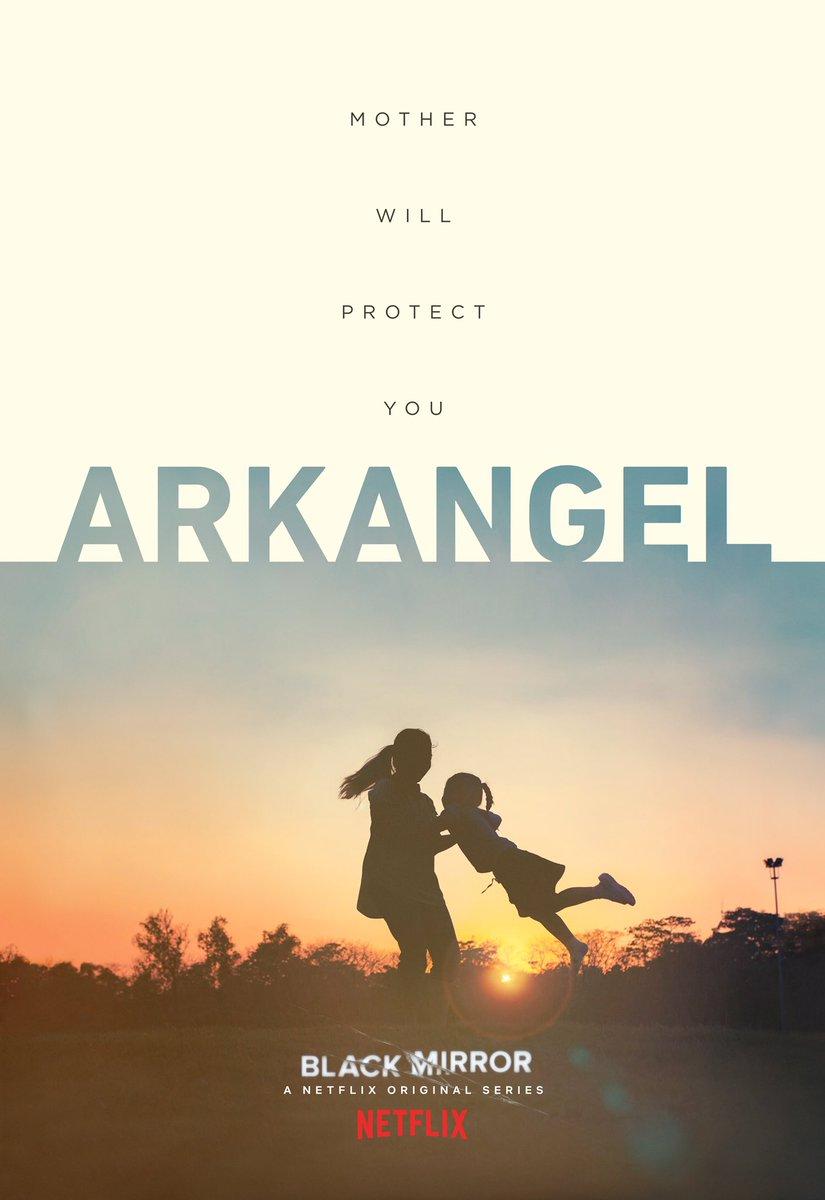 4.2 - Arkangel -