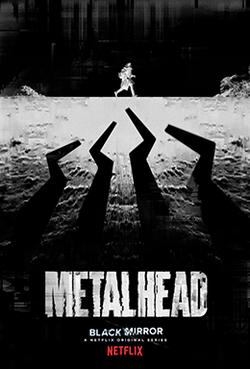 4.5 - Metalhead -