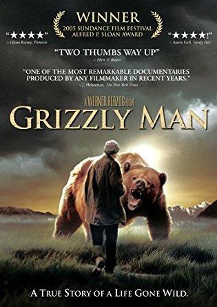 Grizzleyman.jpg
