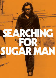 SearchingforSugarman.jpg