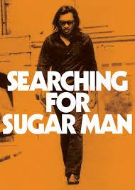 SearchingforSugarman.jpg