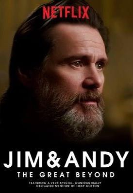 jim and andy.jpg