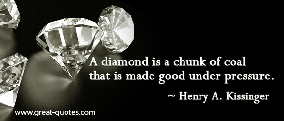 DiamondCoal-Quote.jpg