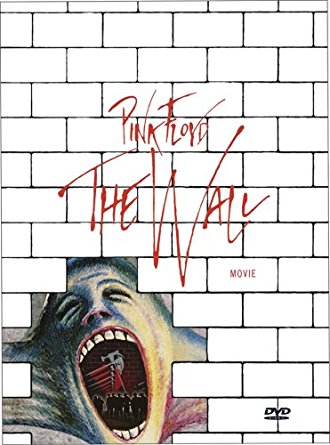 Released in 1979, The Wall is the eleventh studio album by the English rock band Pink Floyd.   -