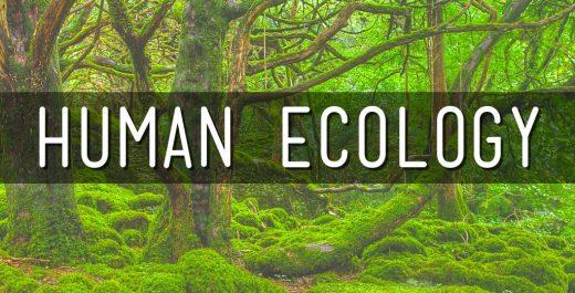 human ecology.jpg