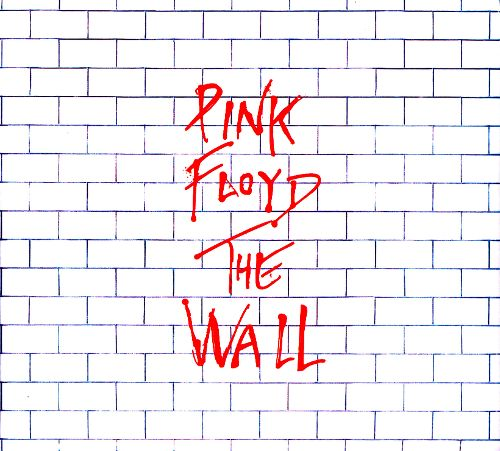 PinkFloyd the wall.jpg