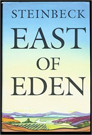 steinbeck East of Eden.jpg
