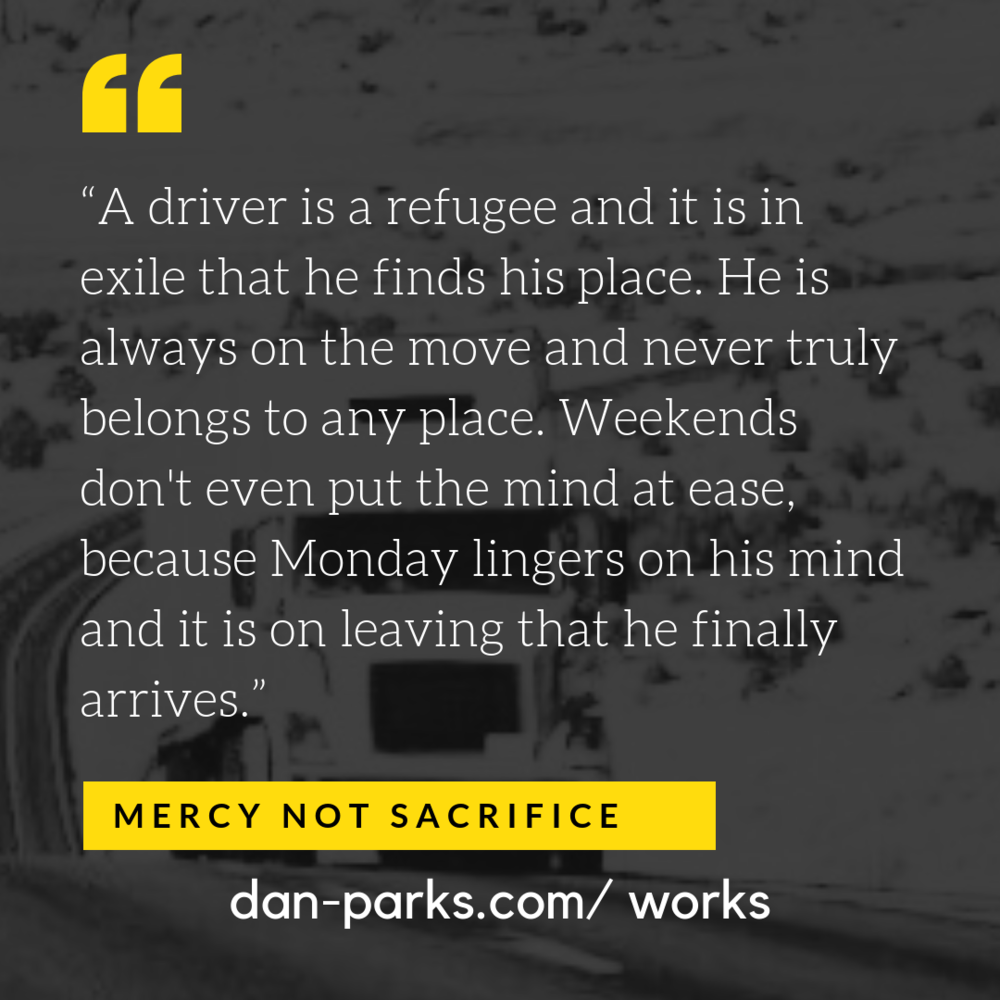 MNS - a driver is a refugee.png