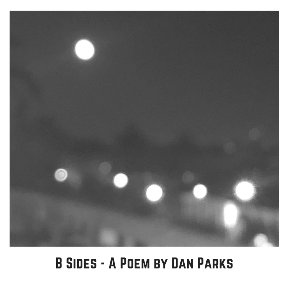B Sides - cover image.png