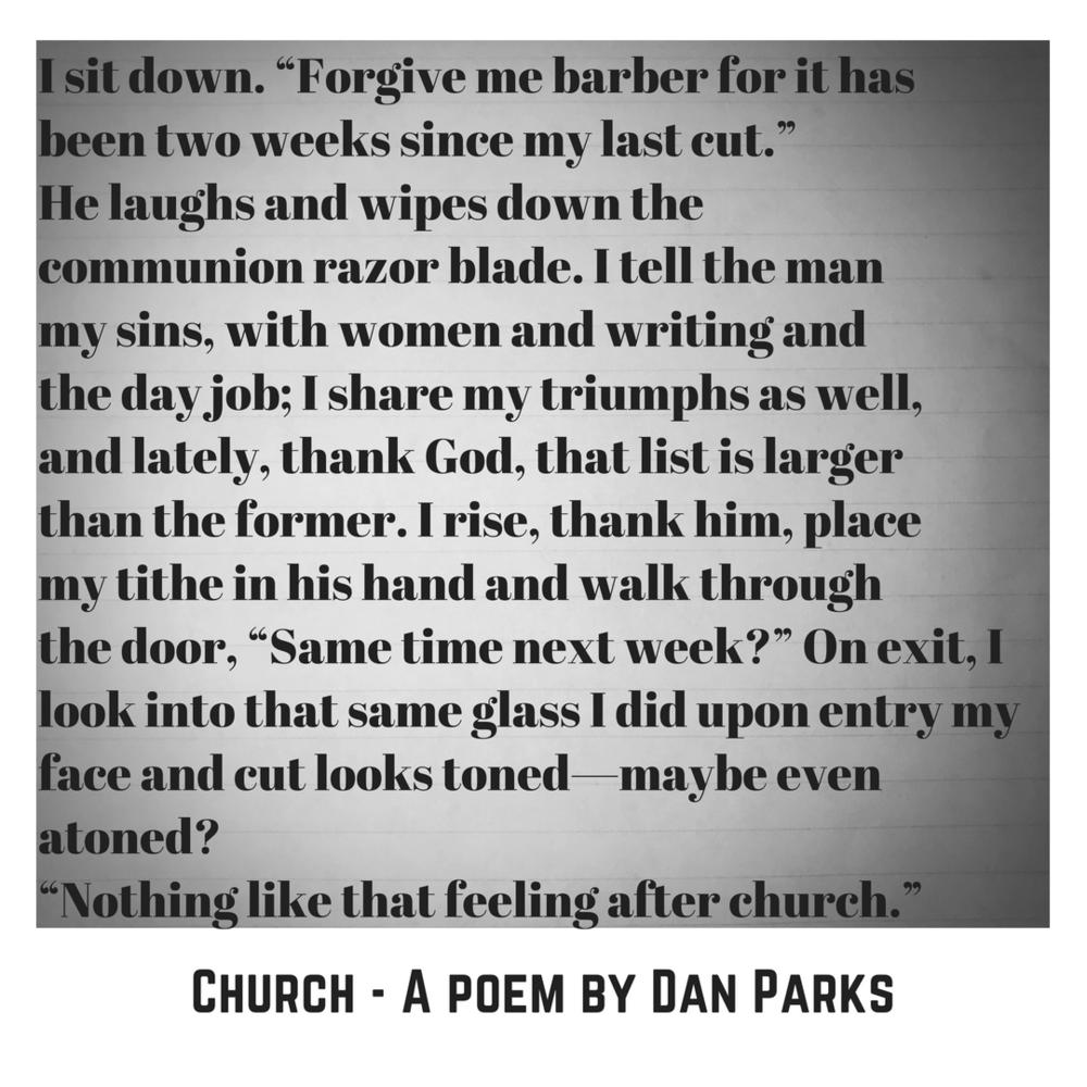 Church #8.png
