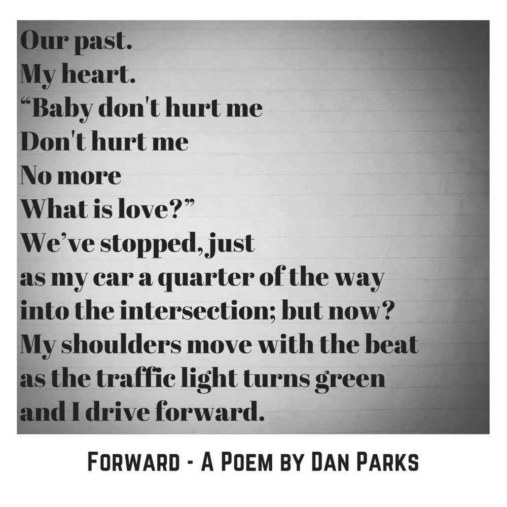 Forward #8.png