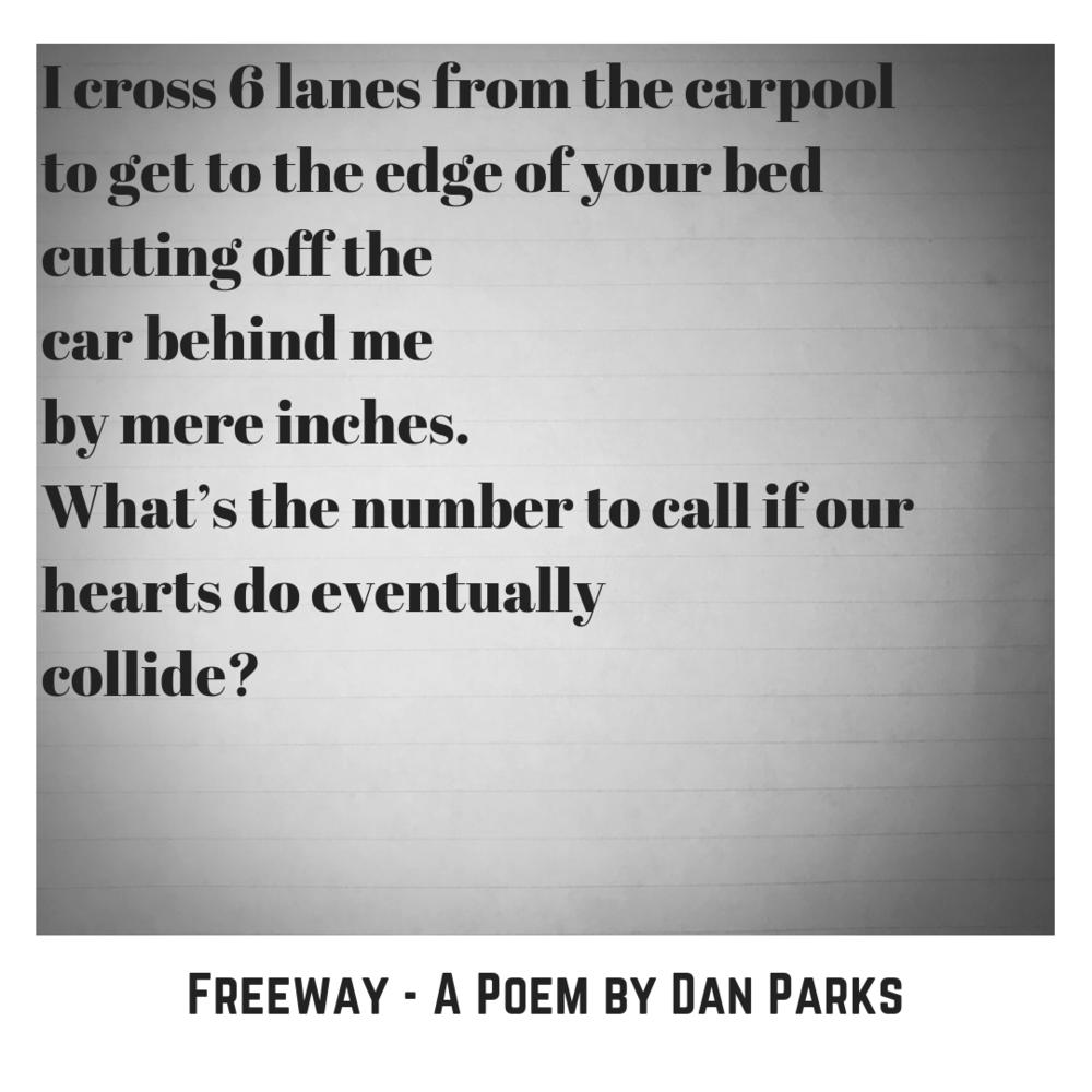 Freeway #1.png