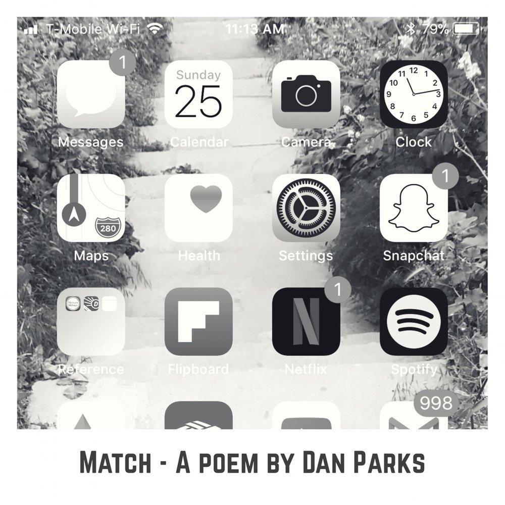 Match - cover image.jpeg