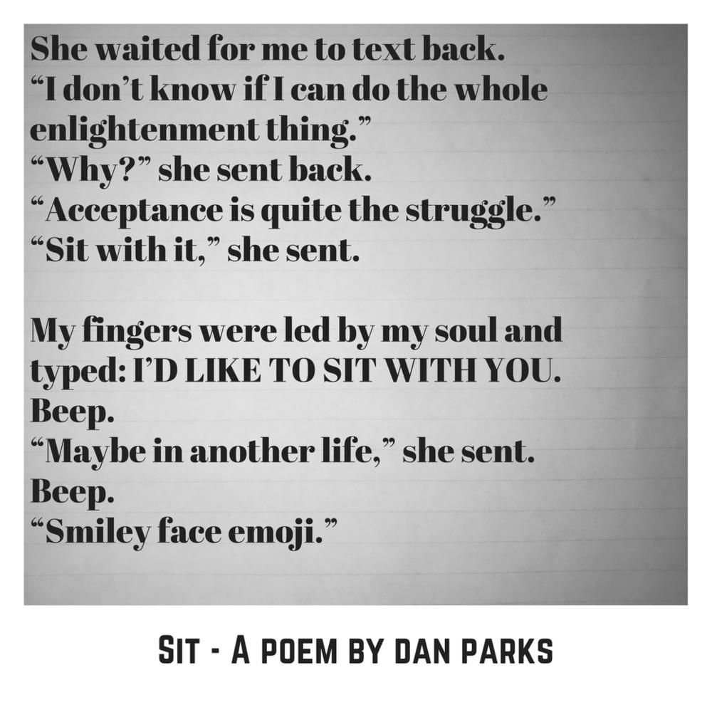 Sit #6.png