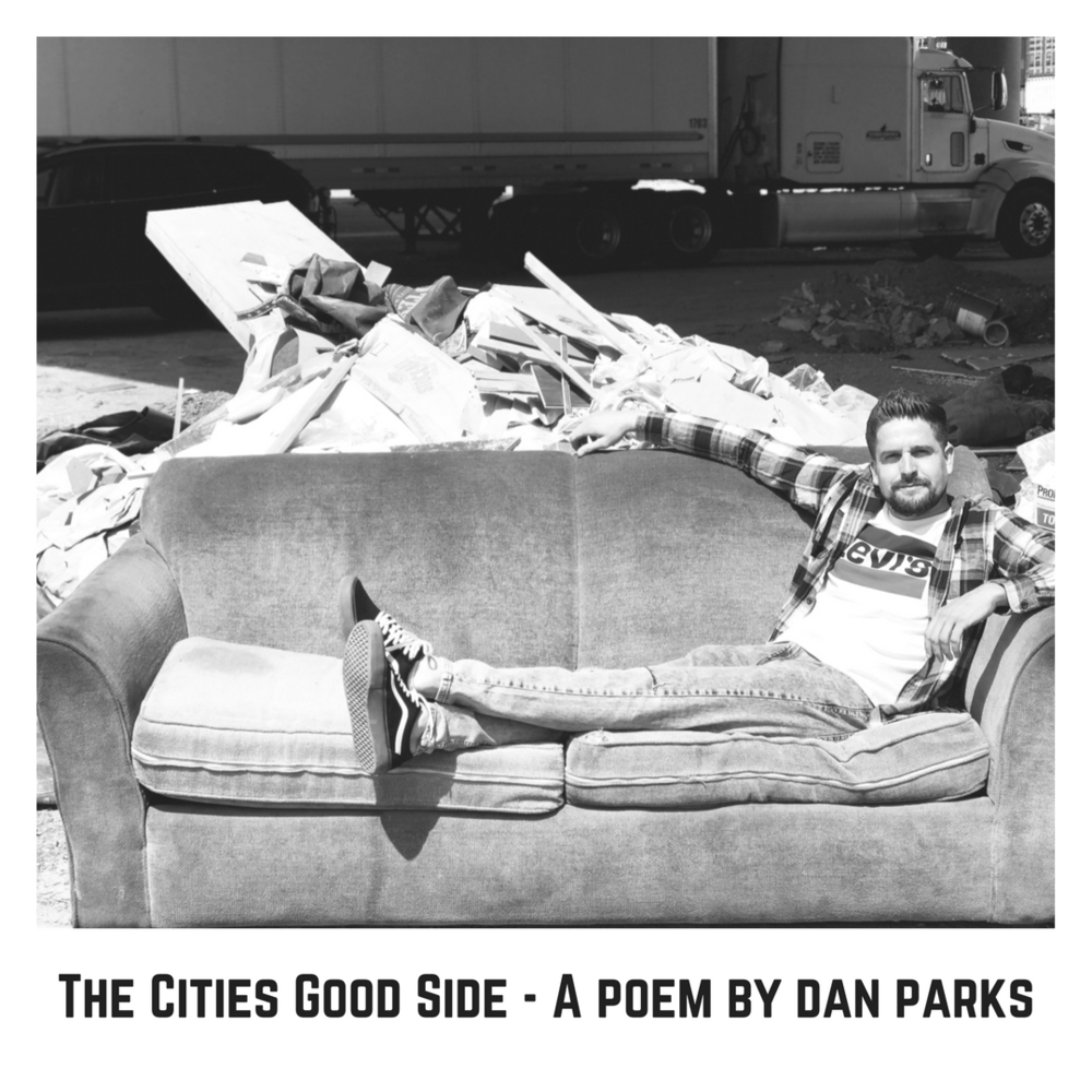 The Cities Goodside - cover image.png