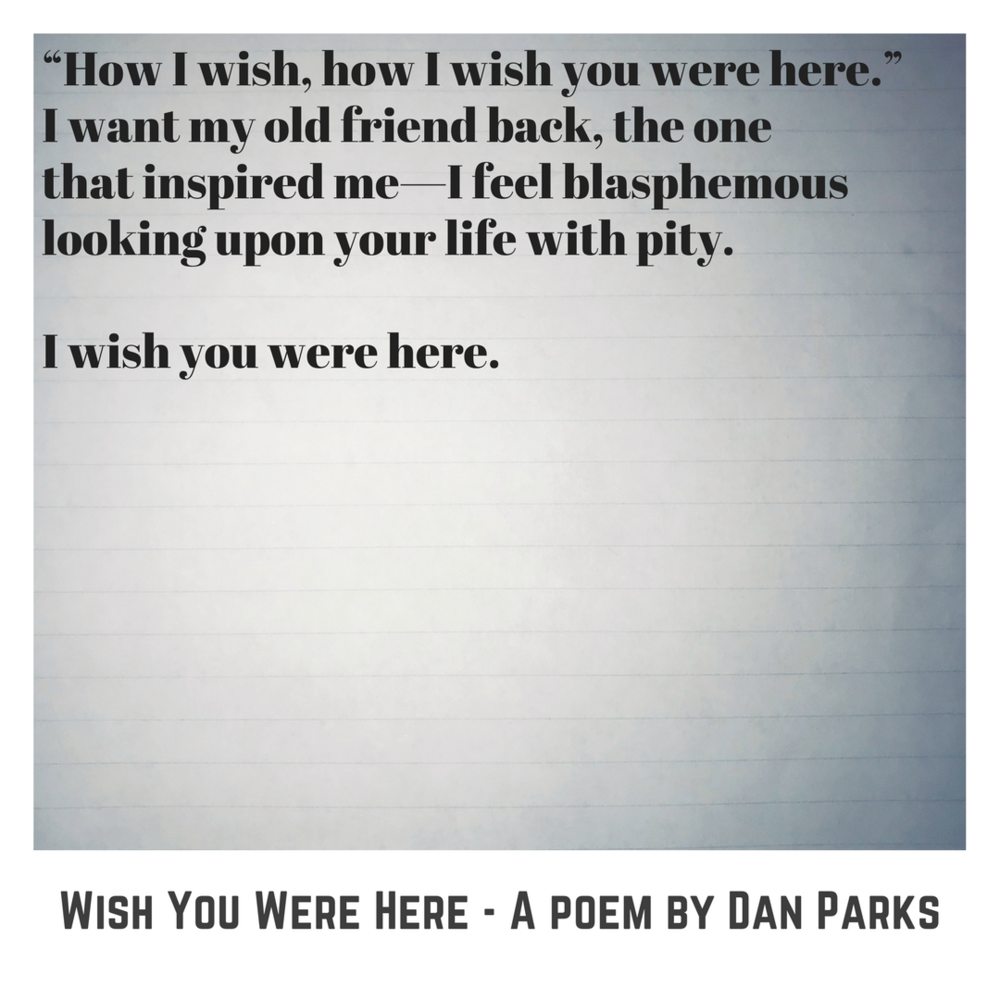 Wish You Were Here #7.png