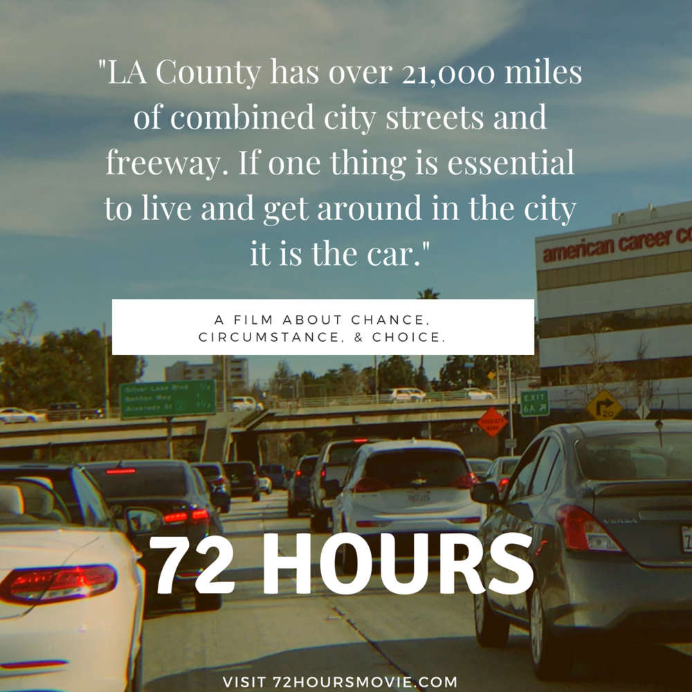 72 Hours - freeway qoute.png