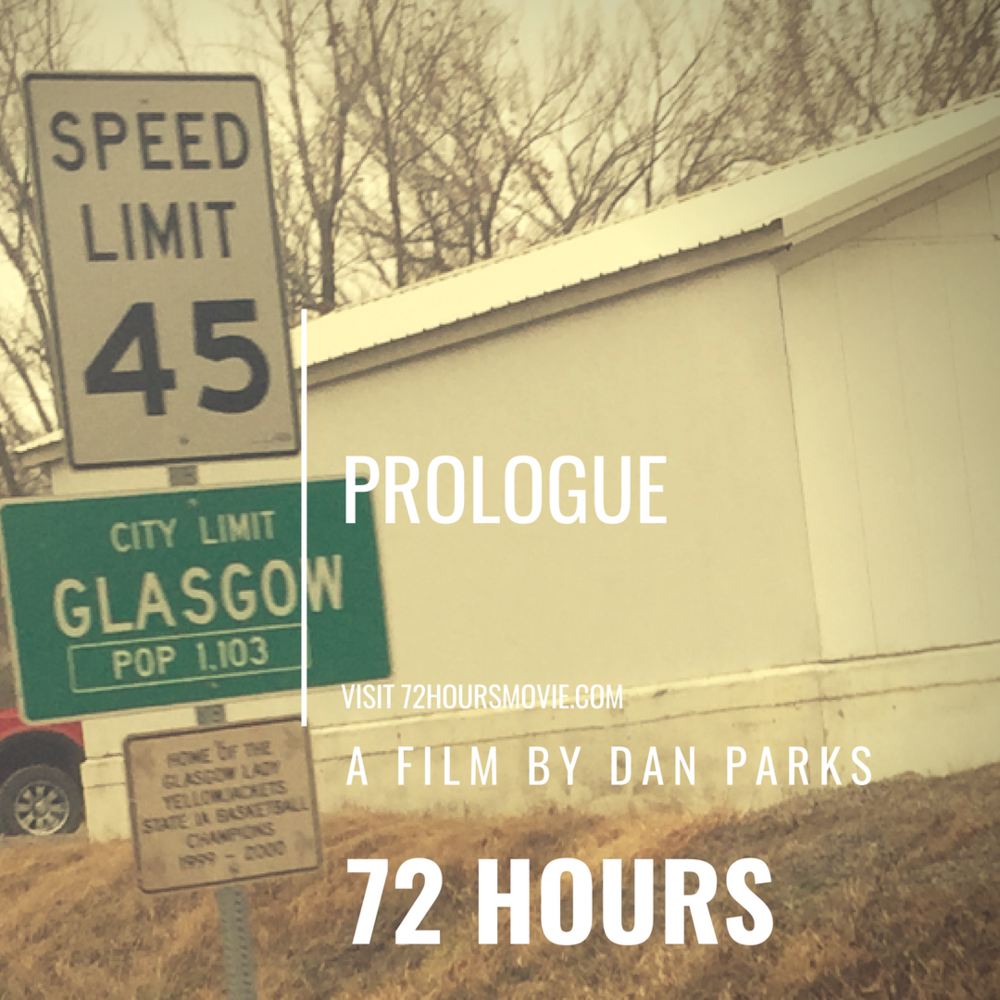 72 Hours - Glasgow city limits.png