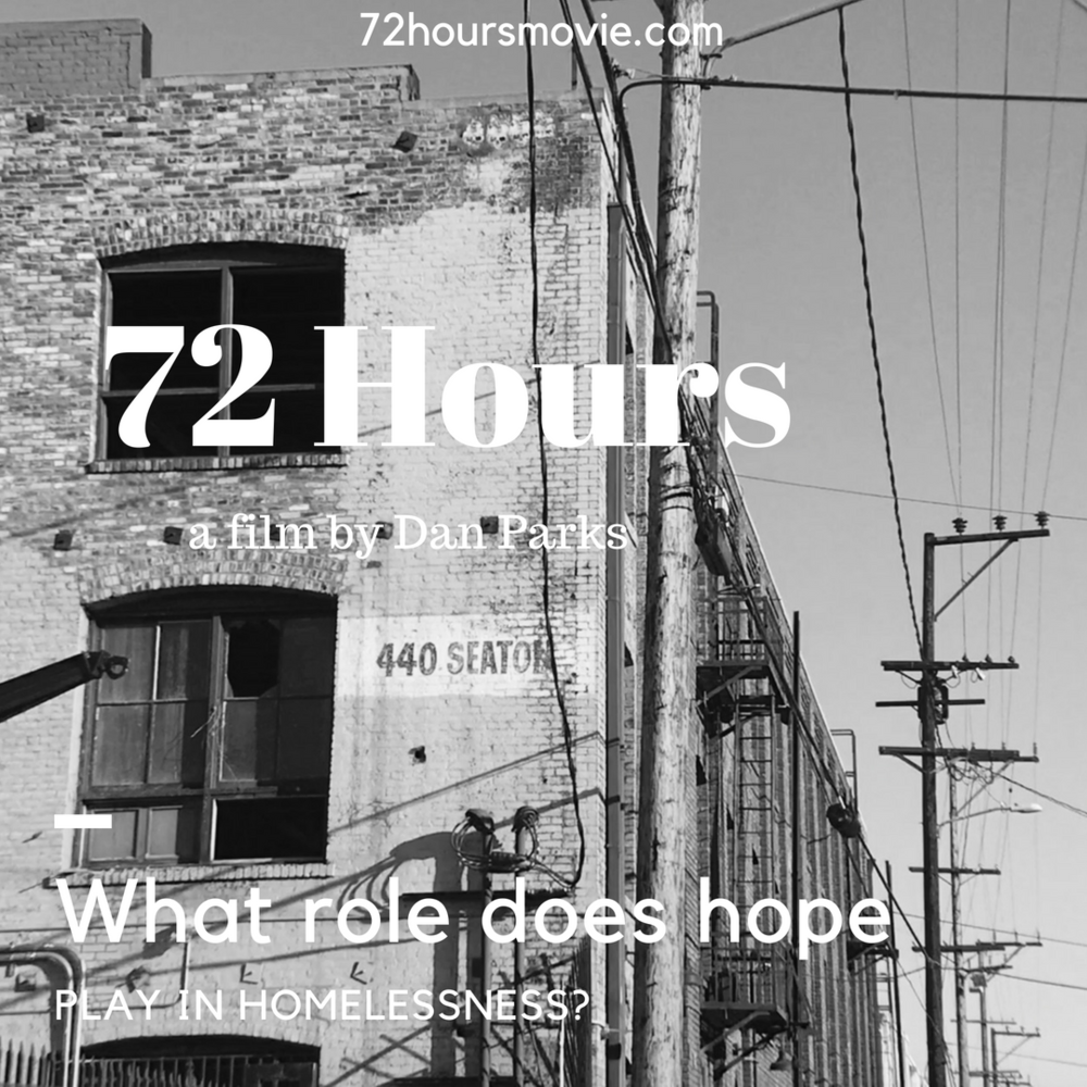 72 hours - hope meme.png