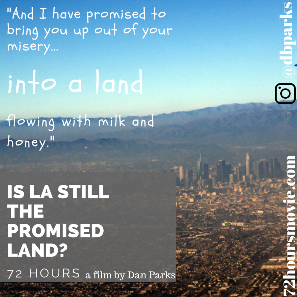 72 hours - la promised land.png