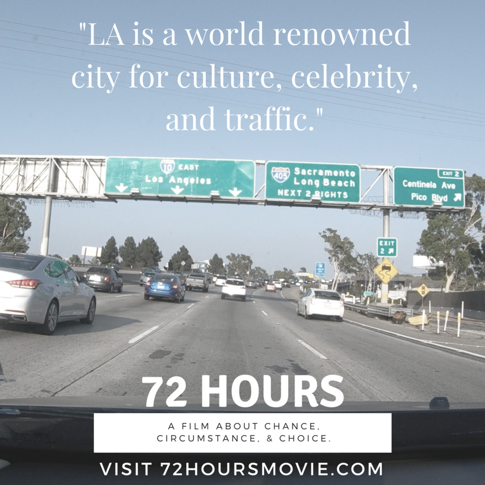 72 Hours - LA world renowned.png