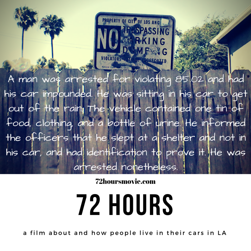 72 Hours - lapd arrest #2.png
