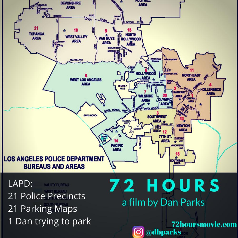 72 Hours - LAPD meme.png