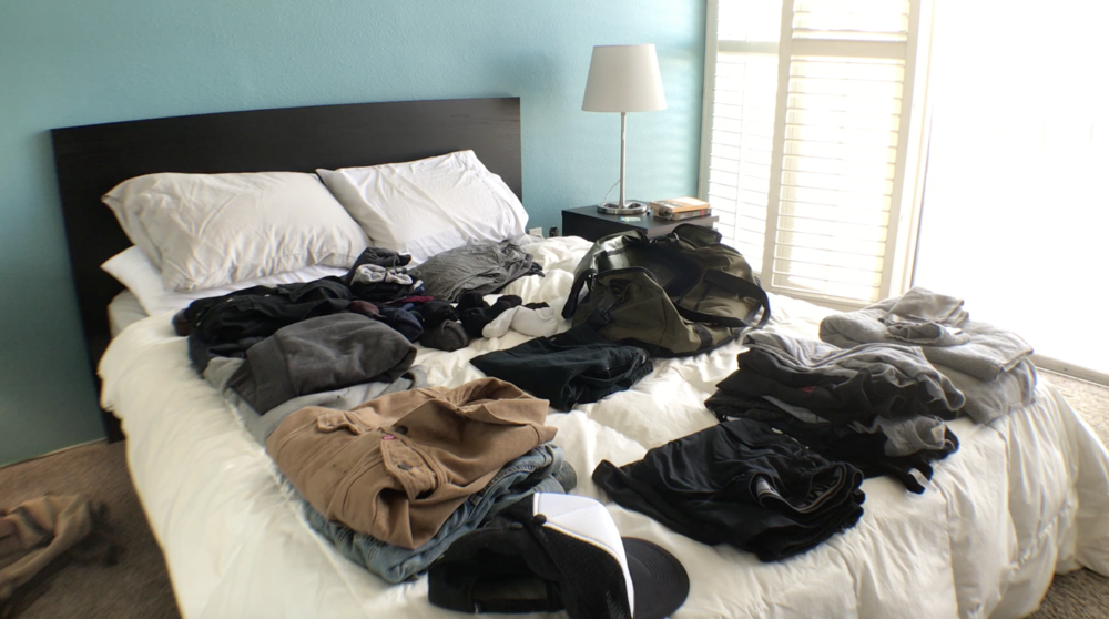72 HOURS - PACKING PIC.png