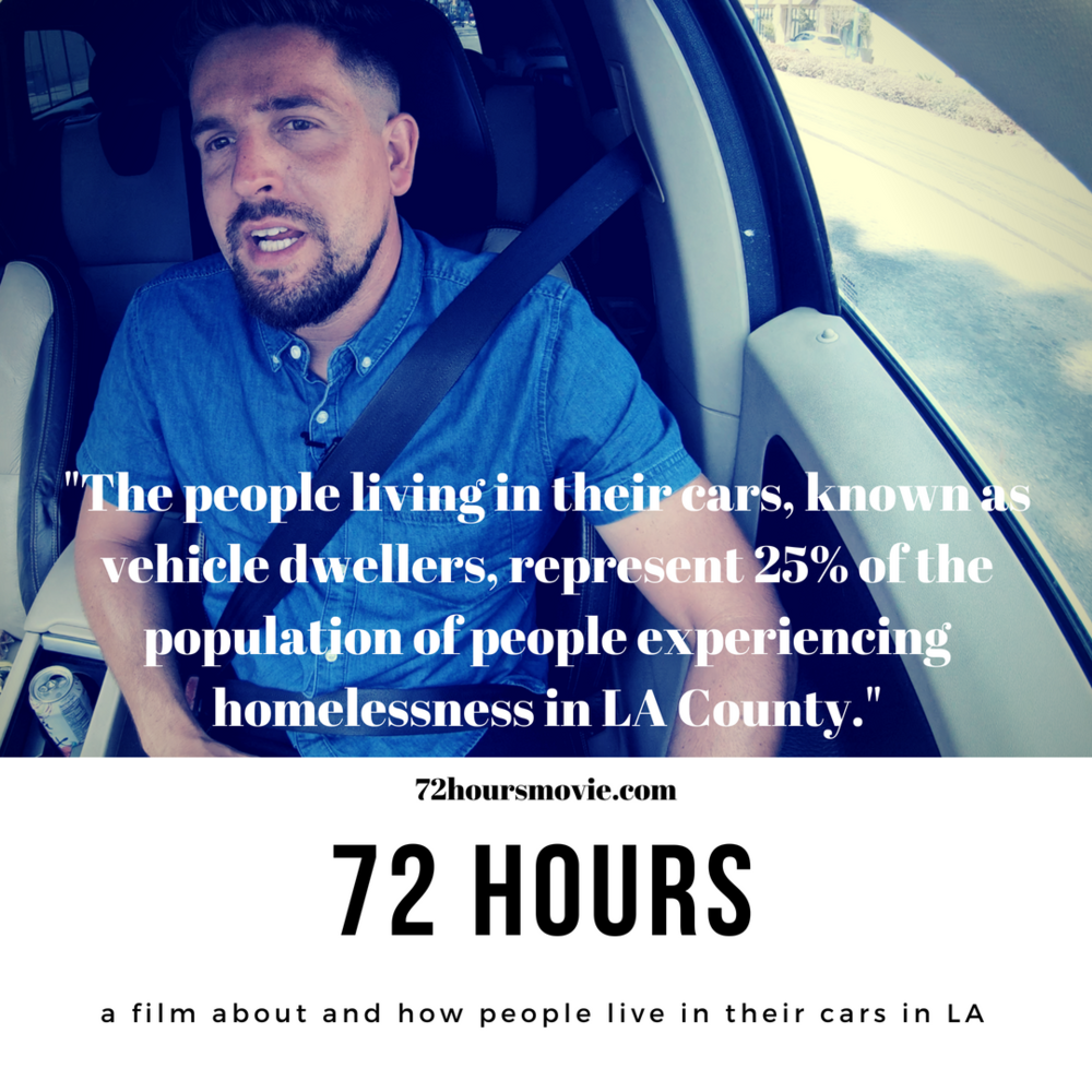 72 Hours - people living in cars.png
