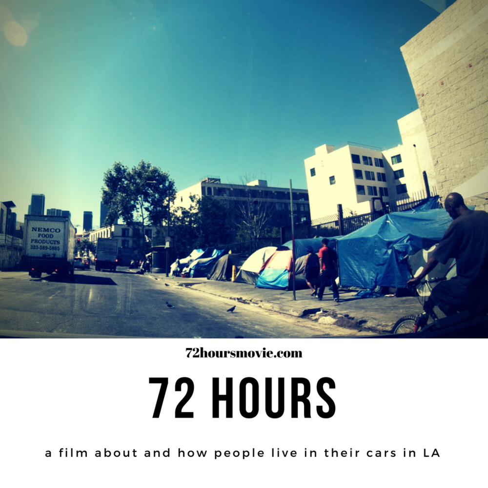 72 Hours - skid row shot.png