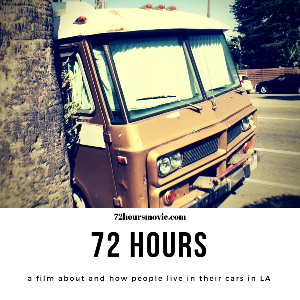 72 Hours - vencie rv's.png