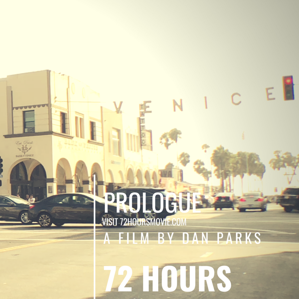 72 Hours - venice prologue.png
