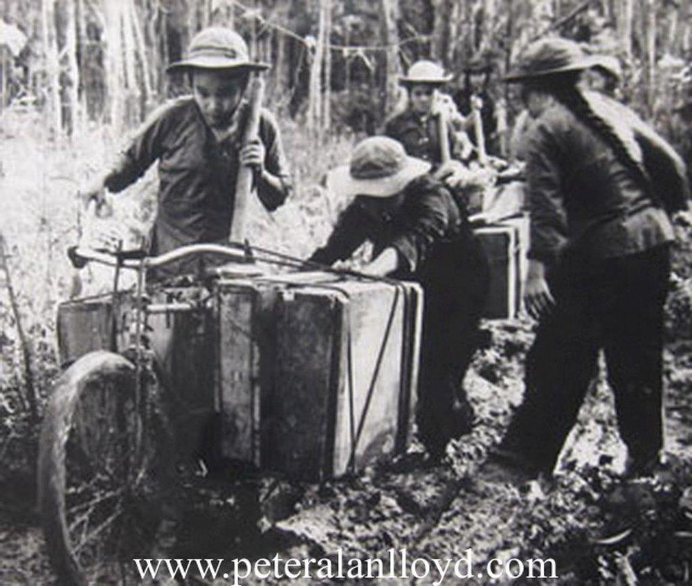 Peter-alan-lloyd-BACK-novel-vietnam-war-backpackers-in-danger-in-jungle-laos-missing-US-POWs-MIAs-life-on-ho-chi-minh-trail-eyewitness-hardships-NVA-dangers-on-the-Trail-45-2.jpg