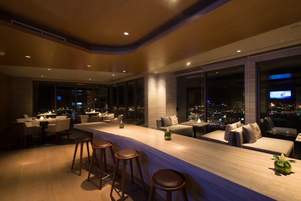 Premier-Executive-Lounge.jpg