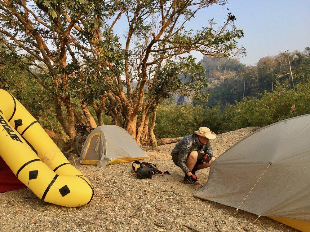 Camping on Ho chi minh trail.jpg