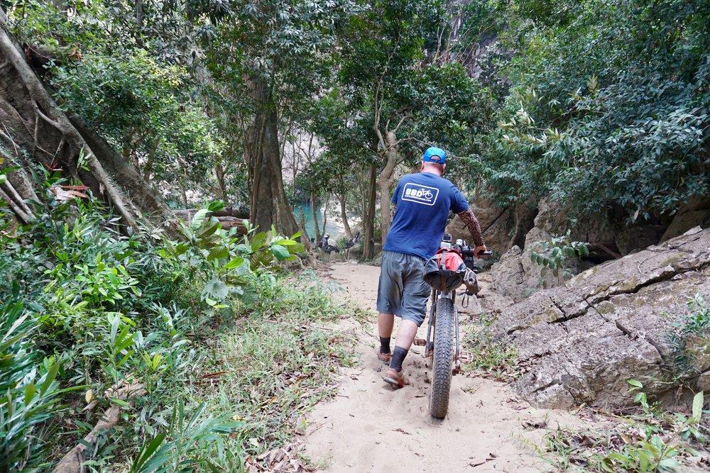 Ho Chi Minh Trail.jpg