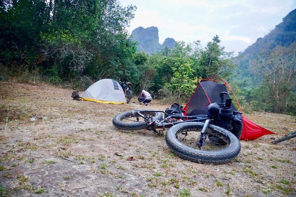 Ho Chi Minh Trail382.jpg