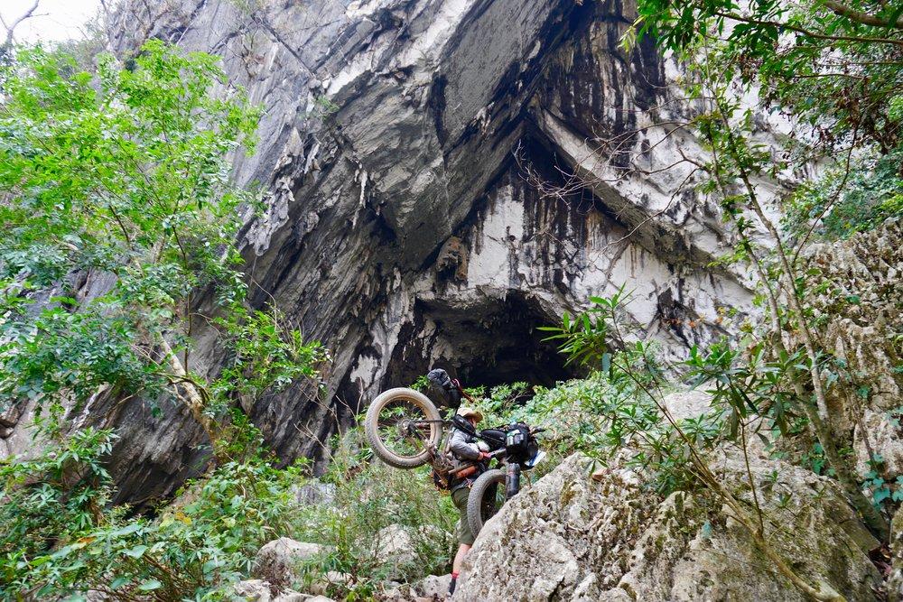 Ho Chi Minh Trail528.jpg