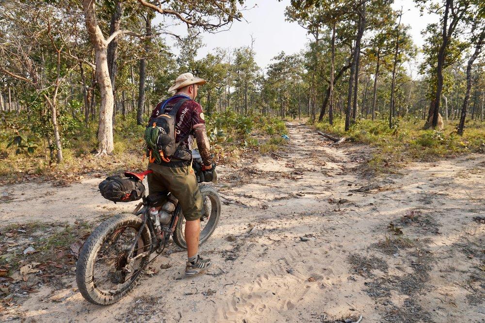 Ho Chi Minh Trail444.jpg