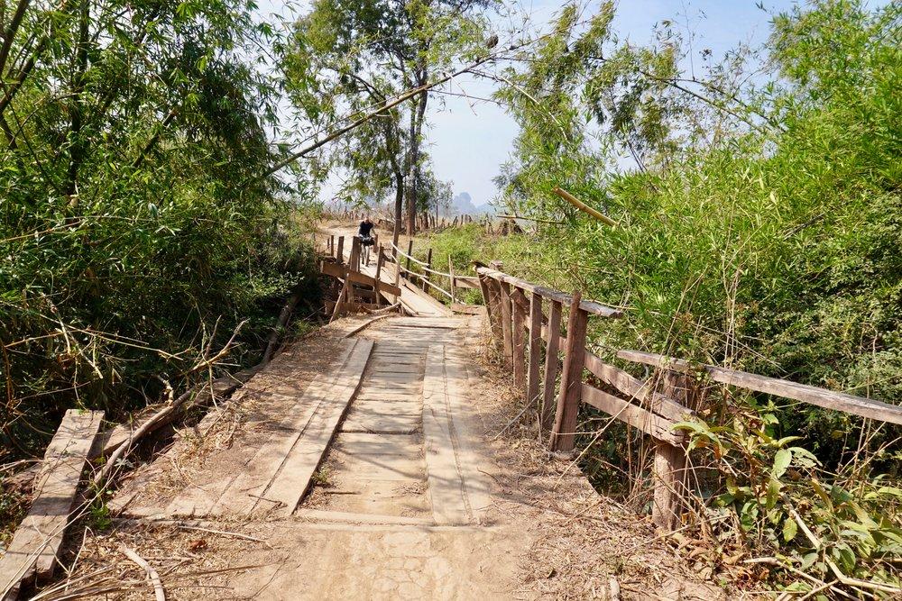 Ho Chi Minh Trail76.jpg