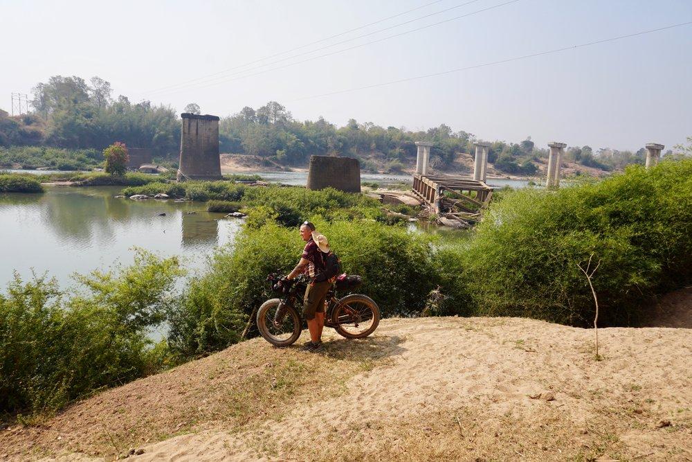 Ho Chi Minh Trail80.jpg