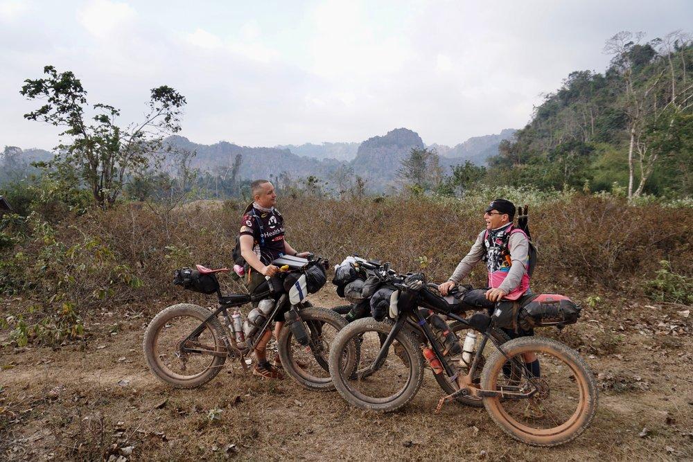 Ho Chi Minh Trail616.jpg