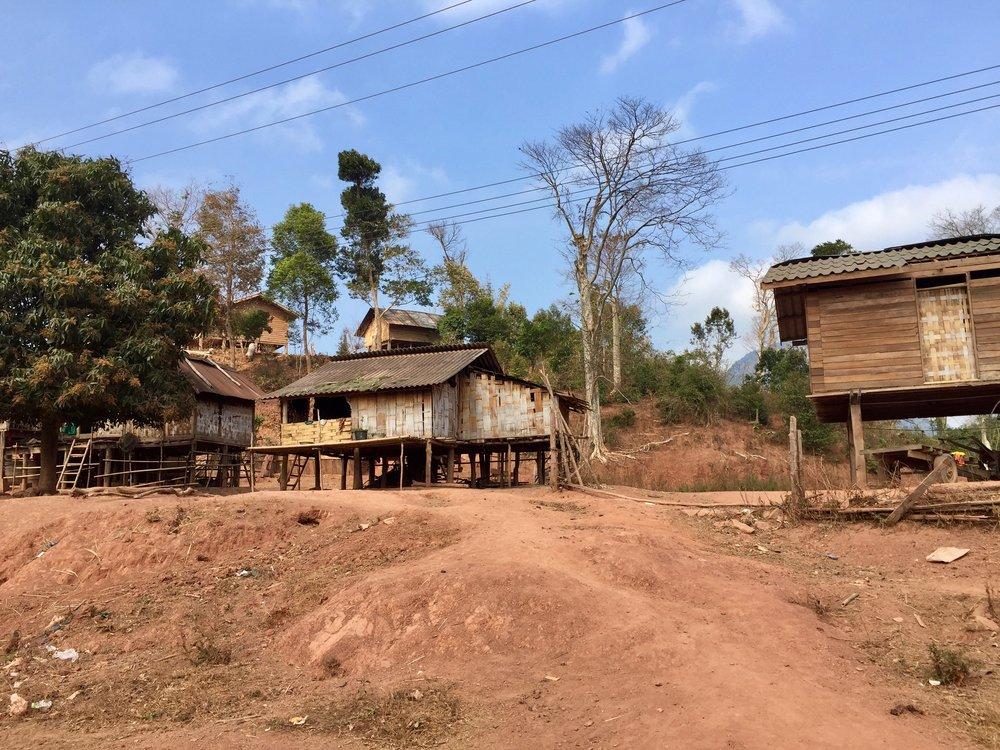 Ho Chi Minh Trail633.jpg