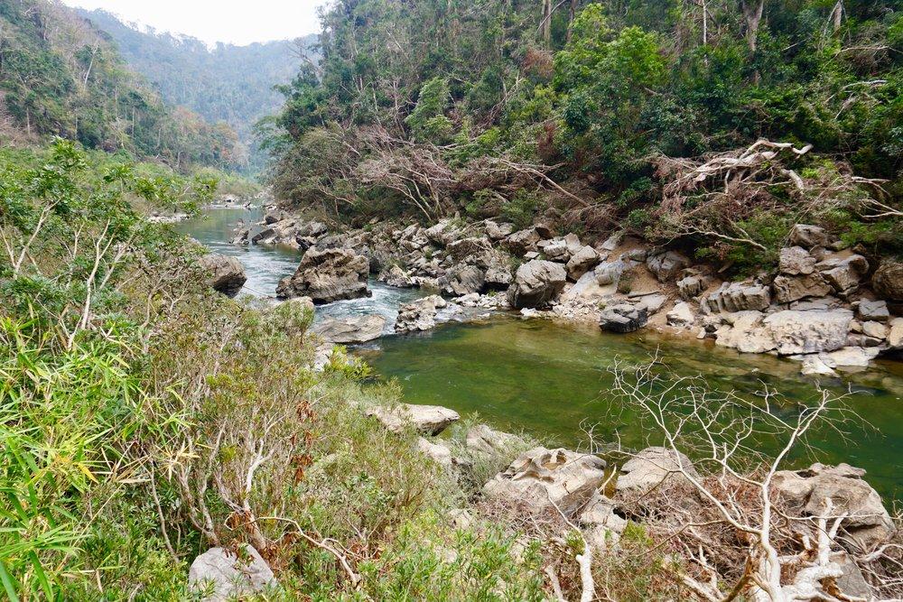 Ho Chi Minh Trail632.jpg