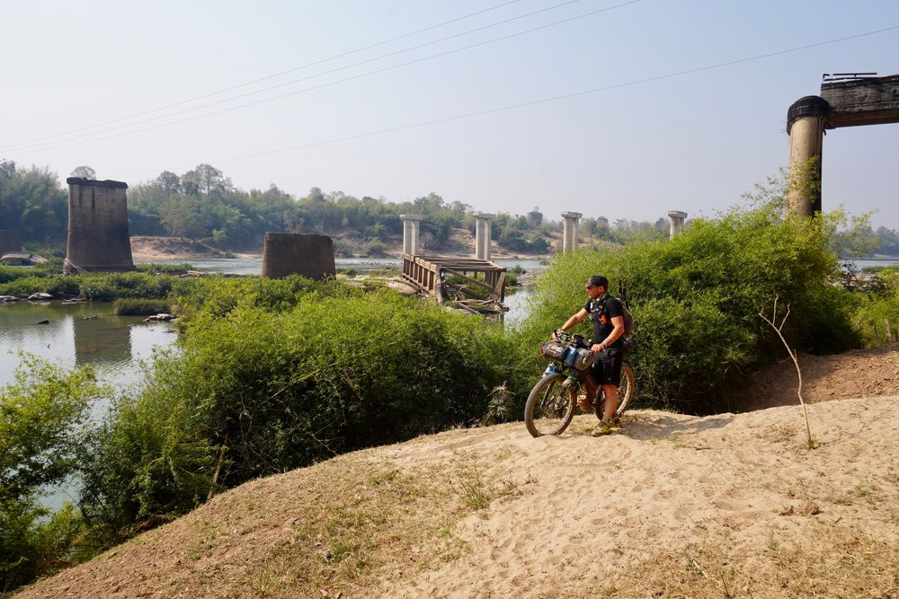 Ho Chi Minh Trail634.jpg