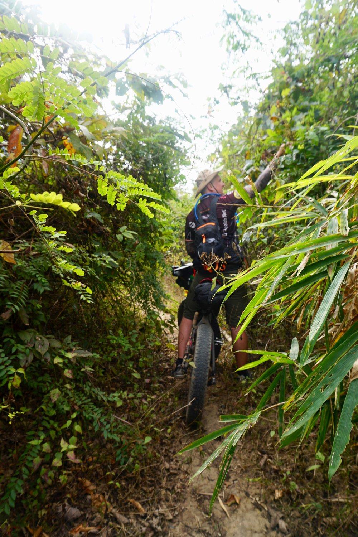 Ho Chi Minh Trail134.jpg