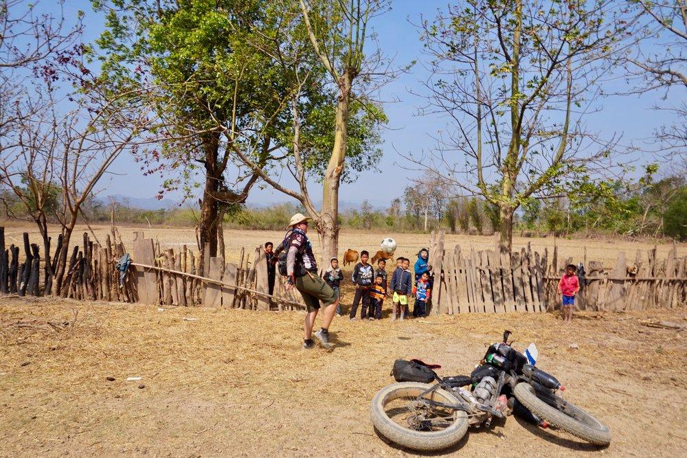 Ho Chi Minh Trail661.jpg