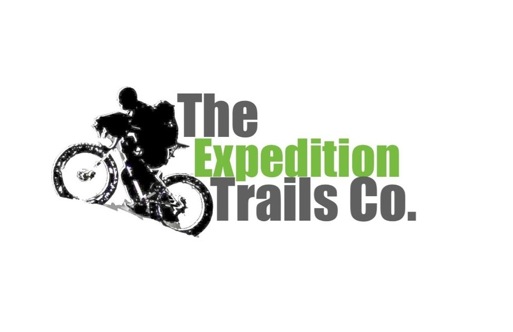 The Trail expedition Logo.jpg