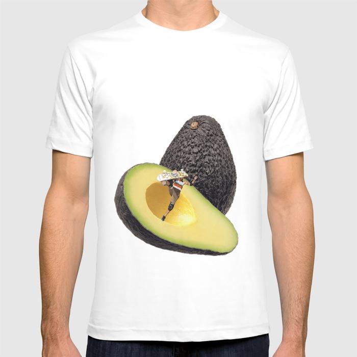 [t-shirts]