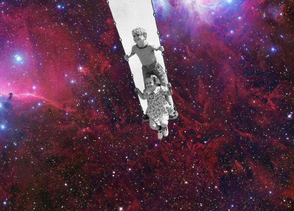 [nebular swings]